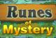 Lösung Runes of Mystery