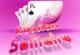 Lösung Russisch Solitaire