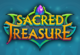 Lösung Sacred Treasure