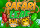 Lösung Safari Leaf