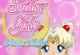 Sailor Girls Avatar Maker
