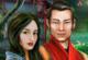 Samurais Bride