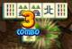 Simpson Steine Mahjong