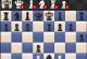 Schach 2 Spieler