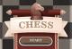 Schach HTML5