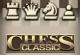 Schach Klassisch