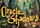 Lösung Schatten Orakel