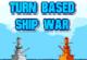 Schiffe Abschießen