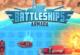 3d Schiffe Versenken Online