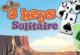 Schlüssel Solitaire