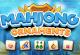Schmuck Mahjong