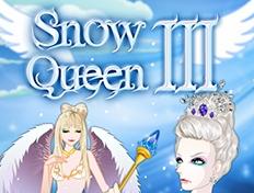 Schneekönigin 3 Online Spielen