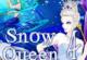 Schneekönigin 4