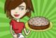 Schokoladenkuchen backen