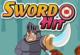 Schwert werfen