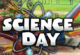 Lösung Science Day