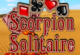 Lösung Scorpion Solitaire 3