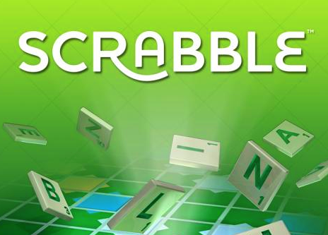 Scrabble Kostenlos Spielen