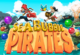 Lösung Sea Bubble Pirates