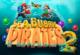 Lösung Sea Bubble Pirates 2