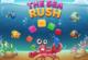 Sea Rush