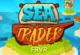 Sea Trader FRVR