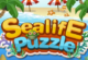 Lösung Sealife Puzzle