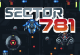 Sector 781