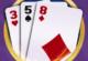 Sergeant Major Kartenspiel