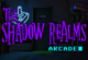 Lösung Shadow Realms Arcade