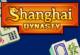 Lösung Shanghai Dynasty Mahjong