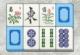 Lösung Shanghai Mahjong 2