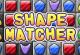 Shape Matcher