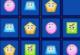 Formen Sudoku