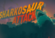 Lösung Sharkosaur Attack