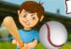 Lösung Shatter Baseball