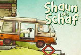 Shaun das Schaf 2