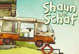 Shaun das Schaf 2