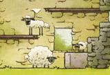 Shaun das Schaf 3