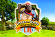 Lösung Shaun The Sheep Championsheeps