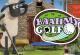 Shaun The Sheep Golf