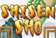 Lösung Shisen Sho Mahjong