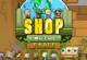 Lösung Shop Empire Fable