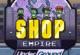 Lösung Shop Empire Underground