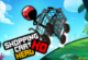 Shopping Card Hero HD