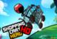 Lösung Shopping Card Hero HD