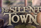 Lösung Silent Town