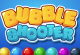 Simple Bubble Shooter 3