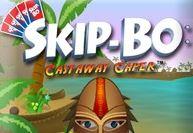 Skip Bo Spiele Kostenlos