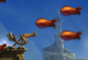 Lösung Sky Defender